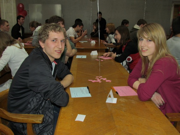 speeddating 4