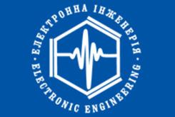 Кафедра Електронна інженерія